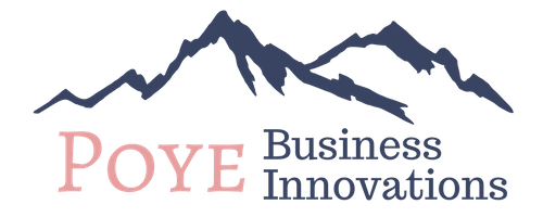 Poye Business Innovations